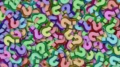 Что такое вид глагола? Какие бывают виды глаголов