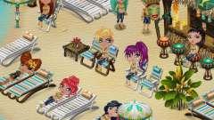 Что такое згот в «аватарии» и другие секреты игры