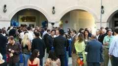 Что за праздник - день встречи выпускников?