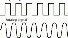 Цифровой сигнал - качество, надежность, безопасность