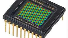 Cmos-матрица: особенности, функции и принцип работы устройства