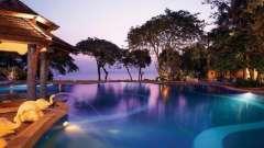 Cosy beach hotel 4* (паттайя, таиланд): описание и отзывы туристов