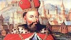 Даниил галицкий – биография воинственного правителя