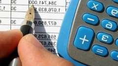 Дебиторская задолженность – учет, погашение, списание