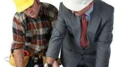 День строителя: дата праздника