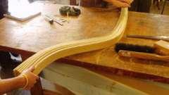 Деревянная мебель своими руками: советы, схемы, чертежи. Изготовление деревянной мебели своими руками