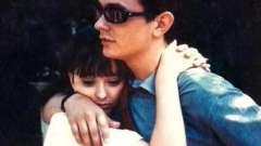 Дети михалковых: талантливая семья известного режиссера