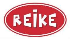 Детская одежда reike: размеры, отзывы родителей
