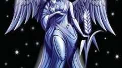 Девы: совместимость с другими знаками зодиака