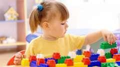 Дидактические игры в подготовительной группе. Занятия в детском саду