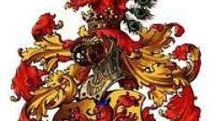 Династия габсбургов: от австрийских князей к могущественнейшим императорам европы