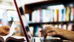 Дистанционное второе высшее образование в государственных вузах как получить?