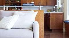 Диваны кухонные: удобство и уют