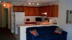 Диваны со спальным местом на кухню - отличный вариант для небольшой квартиры