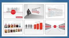 Дизайн презентации: советы по созданию