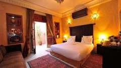 Дизайн спальни в классическом стиле: основные элементы