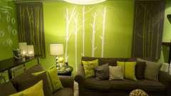 Дизайн зала в квартире: рассмотрим варианты