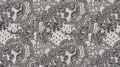 Для пошива одежды - ткань пунта