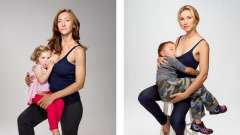 До какого возраста кормить грудным молоком ребенка?