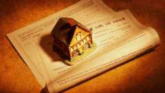 Документы, необходимые для продажи квартиры и другой недвижимости