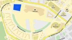 Дом «лайнер» на ходынке, москва: описание новостройки, характеристики и отзывы