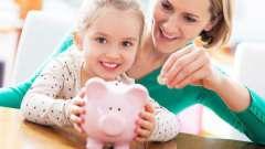 Досрочное погашение ипотеки: условия, документы