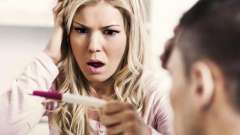 Дроспиренон - что это за гормон? Действие и побочные эффекты дроспиренона
