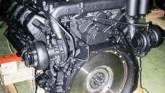 Двигатель камаз 740: устройство и ремонт