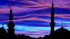Дворец султана сулеймана в стамбуле. Экскурсии в стамбуле. Достопримечательности стамбула