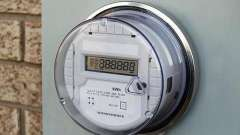 Двухтарифный счетчик электроэнергии: отзывы. Как рассчитать электроэнергию по двухтарифному счетчику?