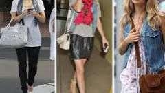 Джинсовые женские жилетки: стильно, модно, дерзко!
