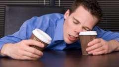 Если я постоянно хочу спать, что делать?