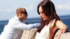Если муж не любит жену: какие признаки? Как ведет себя муж, если не любит жену?