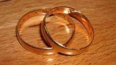 Если разлюбил муж, что делать? Советы и рекомендации психолога по налаживанию отношений