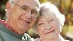 Есть ли доступные кредиты для пенсионеров?