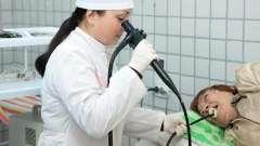 Фгдс желудка что показывает? Фгдс: описание процедуры и правильная подготовка