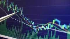 Финансовые коэффициенты – залог успешного анализа платежеспособности компании