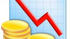 Финансовый цикл - показатель эффективности работы предприятия