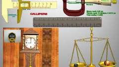 Физическая величина - это... Измерение физических величин. Система физических величин