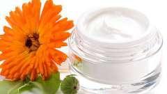 Флюид-крем: что это и как подобрать оптимальное средство?