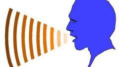 Фонология - это... Фонология: определение, предмет, задачи и основы