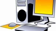 Формат docm - чем открыть такие файлы?