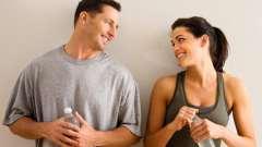 Френдзона - это разновидность дружбы между мужчиной и женщиной