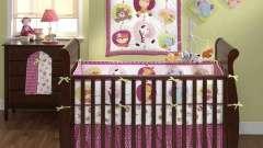"""""""Фруттис"""" - детская мебель для здоровья ребенка"""