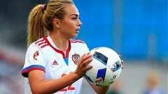 Футболистка ксения коваленко: биография, спортивная карьера, личная жизнь