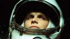 «Гагарин. Первый в космосе». Актеры, создатели, сюжет патриотического байопика