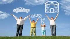 """""""Гайде"""" (страховая компания): полезная информация для потенциальных клиентов"""