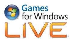 Game for windows live. Ключ games for windows live