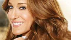 Garnier color naturals для ваших волос