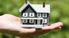 Где и как выгодно взять ипотеку: пошаговая инструкция, необходимые документы и отзывы
